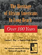 The Heritage of African-Americans in Long…