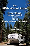 Jerry Brown: The Fifth Wheel Bible