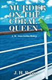 John Russo: Murder on the Coral Queen
