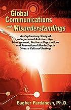 Global Communications and Misunderstandings…