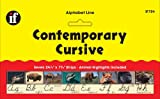 School Specialty Publishing: Contemporary Cursive