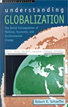 Understanding Globalization: The Social…