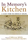 Berenbaum, Michael: In Memory's Kitchen: A Legacy from the Women of Terezin