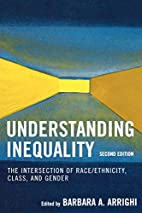 Understanding inequality : the intersection…