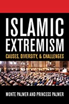 Islamic Extremism: Causes, Diversity, and…