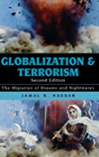 Globalization and terrorism : the migration…