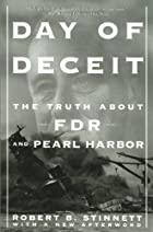 Day Of Deceit: The Truth About FDR and Pearl…