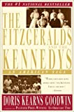 Goodwin, Doris Kearns: Fitzgeralds and the Kennedys