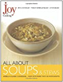 Rombauer, Irma S.: Joy of Cooking: All About Soups and Stews