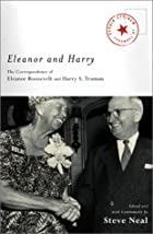 Eleanor and Harry: The Correspondence of…