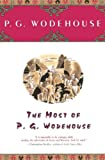 Wodehouse, P.G.: The Most of P. G. Wodehouse