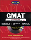 Kaplan: Gmat