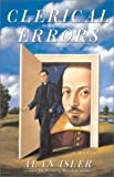 Isler, Alan: Clerical Errors : A Novel