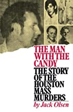 The Man with the Candy by Jack Olsen