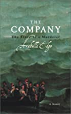 The Company by Arabella Edge