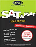 Kaplan: Kaplan Sat and Psat 2002