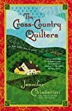 Chiaverini, Jennifer: The Cross-Country Quilters (Elm Creek Quilts Series #3)