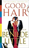 Little, Benilde: Good Hair