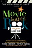 Squire, Jason E.: The Movie Business Book