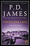 James, P. D.: Cover Her Face