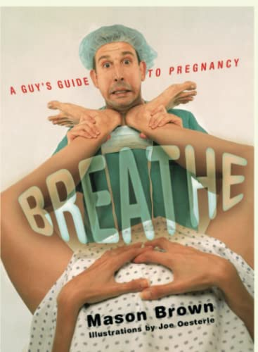 breathe-a-guys-guide-to-pregnancy