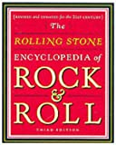 George-Warren, Holly: The Rolling Stone Encyclopedia of Rock and Roll