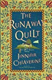 Chiaverini, Jennifer: The Runaway Quilt