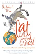 The Cat Who Covered the World: The…