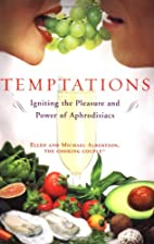 Temptations: Igniting the Pleasure and Power…