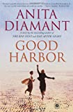 Diamant, Anita: Good Harbor