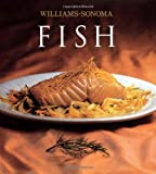 King, Shirley: Williams-Sonoma Collection: Fish
