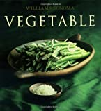 Spieler, Marlena: Vegetable: William Sonoma Collection