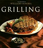 Williams, Chuck: Grilling: William Sonoma Collection