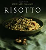 Williams, Chuck: Risotto