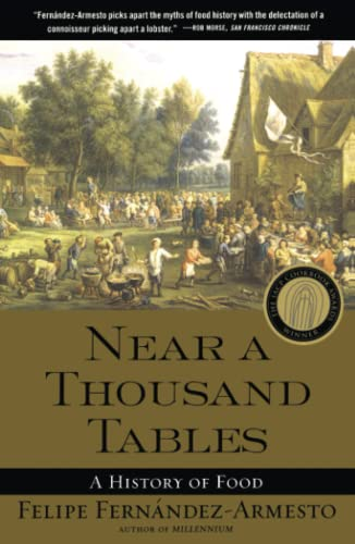 near-a-thousand-tables-a-history-of-food