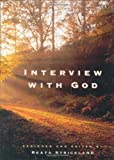 Strickland, Reata: Interview With God