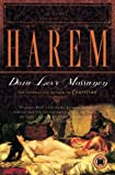 Levy Mossanen, Dora: Harem