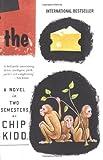 Chip Kidd: Cheese Monkeys
