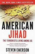 American Jihad: The Terrorists Living Among…