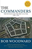 Woodward, Bob: The Commanders