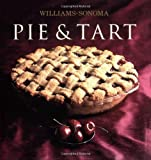 Williams, Chuck: Pie &amp; Tart