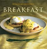 Williams, Chuck: Breakfast: Williams-Sonoma