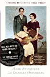 Hirshberg, Charles: Will You Miss Me When I'm Gone?: The Carter Family and Their Legacy in American Music