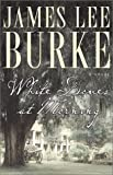 Burke, James Lee: White Doves at Morning