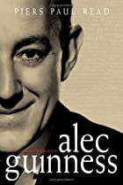 Alec Guinness: The Authorised Biography by…