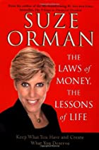 The Laws of Money, The Lessons of Life: Keep…
