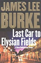 Last car to Elysian Fields : a novel by…