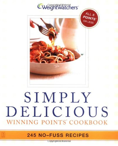 simply-delicious-245-no-fuss-recipes-all-8-points-or-less