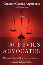 The Devil's Advocates: Greatest Closing…