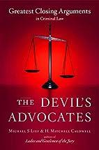 The Devil's Advocates: Greatest Closing…